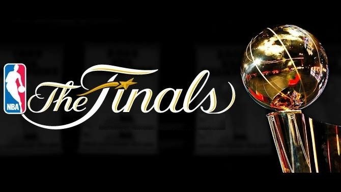 nba-finals_feat
