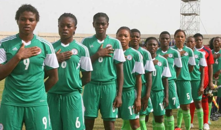 nigeria-super-falcons