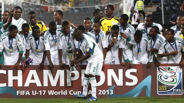 Nigeria-cup131108-G620