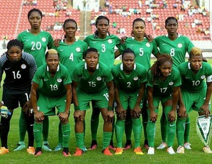 Nigeria_Women