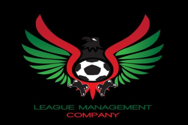 league-management-company-LMC-e1474547568284_3