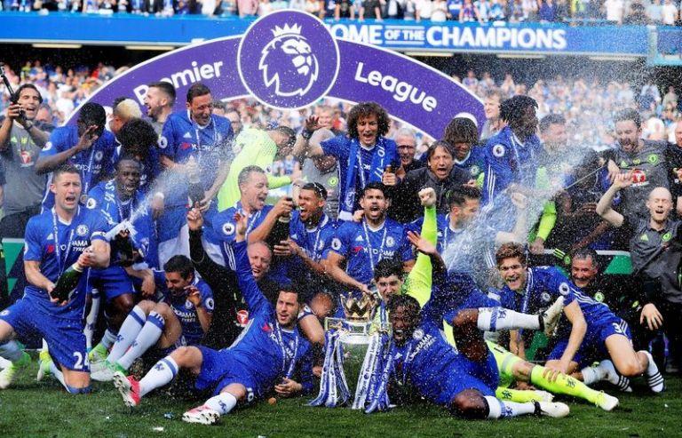 Chelsea-FC-Premier-League-Champions-2016-17