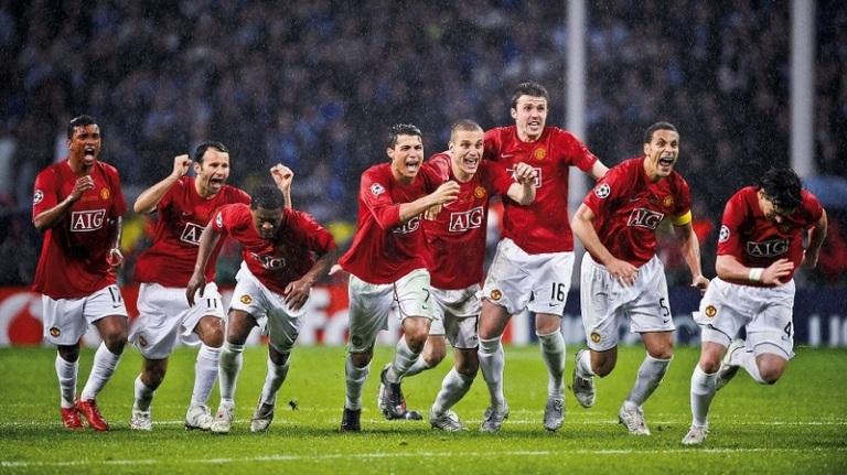 Man_Utd.jpg