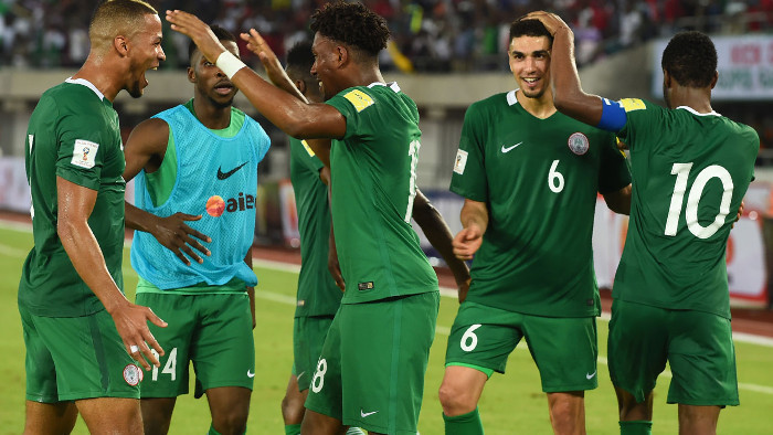 Super-Eagles-celebrate-their-their-qualification-for-the-2018-World-Cup-after-Zambias-defeat