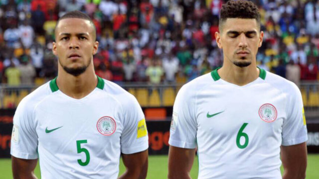 William-Troost-Ekong-and-Leon-Balogun-640x360