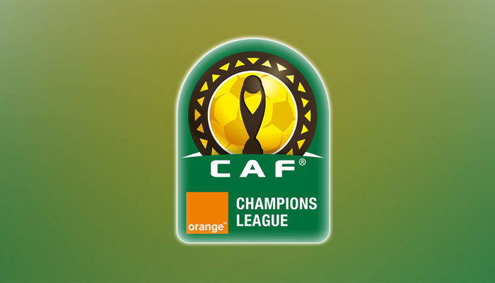 343570-caf-champions-league-logo