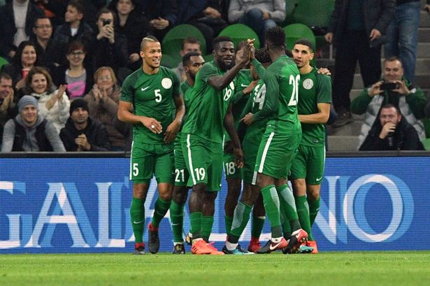 Nigerias-players-celebrate-the-teams-s