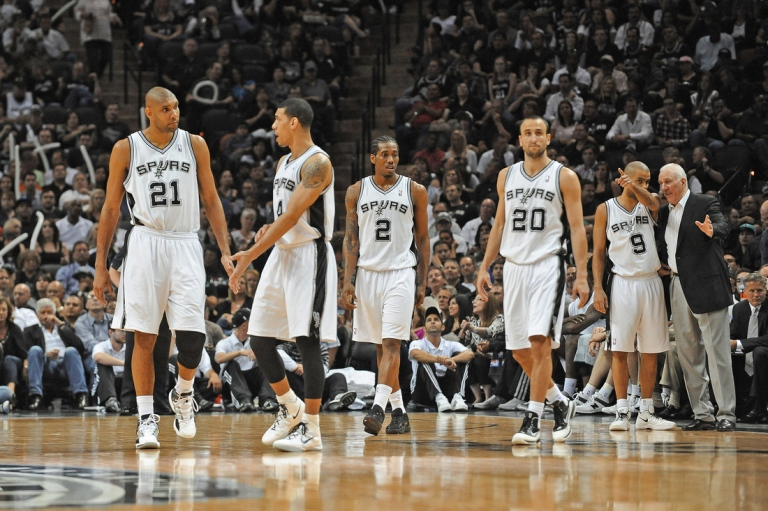 Spurs-Noah-GrahamNBAE-via-Getty-Images.jpg