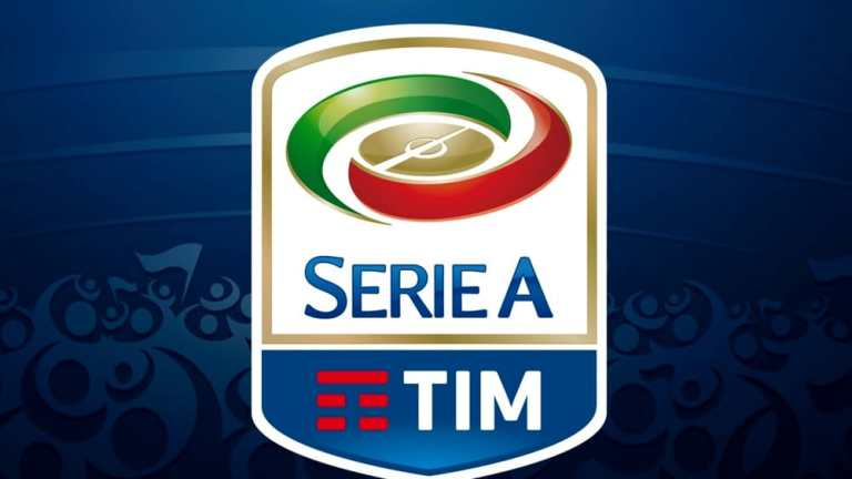 serie-a-italy-1
