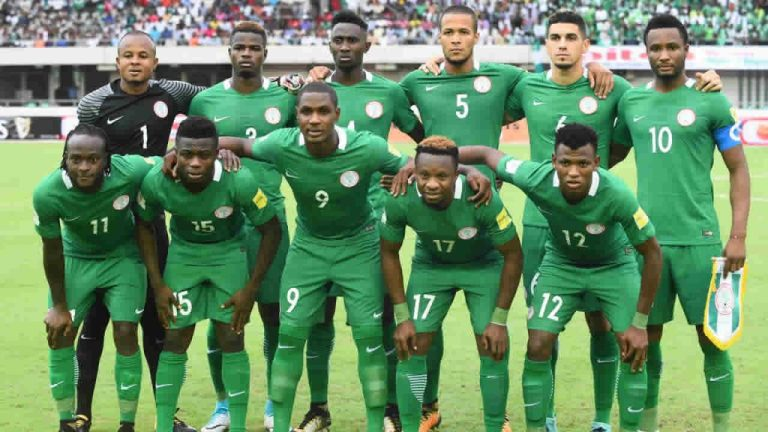 Super-Eagles1-1024x576.jpg