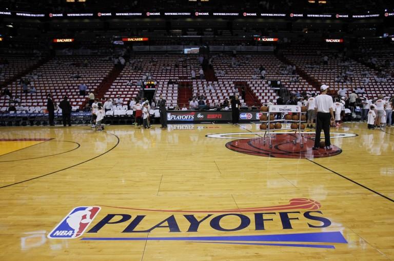 NBA Friday Pic