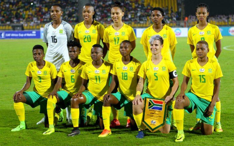 South-African-Bayana-Bayana-1080x675.jpg