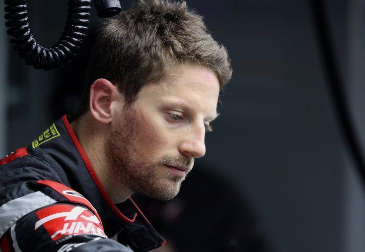 Romain-Grosjean-725x500